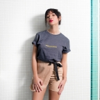 T-shirt Felicita