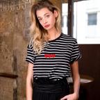 T-Shirt Donatella