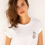 T-shirt Main Like
