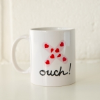 tasse ouch