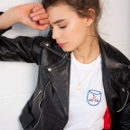 T-shirt Etienne