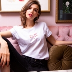 T-shirt-Dear-Me