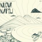 Nuova Napoli - Nu Guinea
