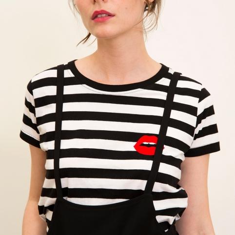 T-Shirt Coco Cindy