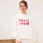 Sweat Pasta Lover