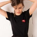 T-Shirt Martina Vampire