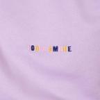 Sweat 100% Amore Violet