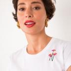 T-shirt CAMILLA