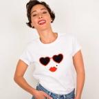 T-shirt LOLITA