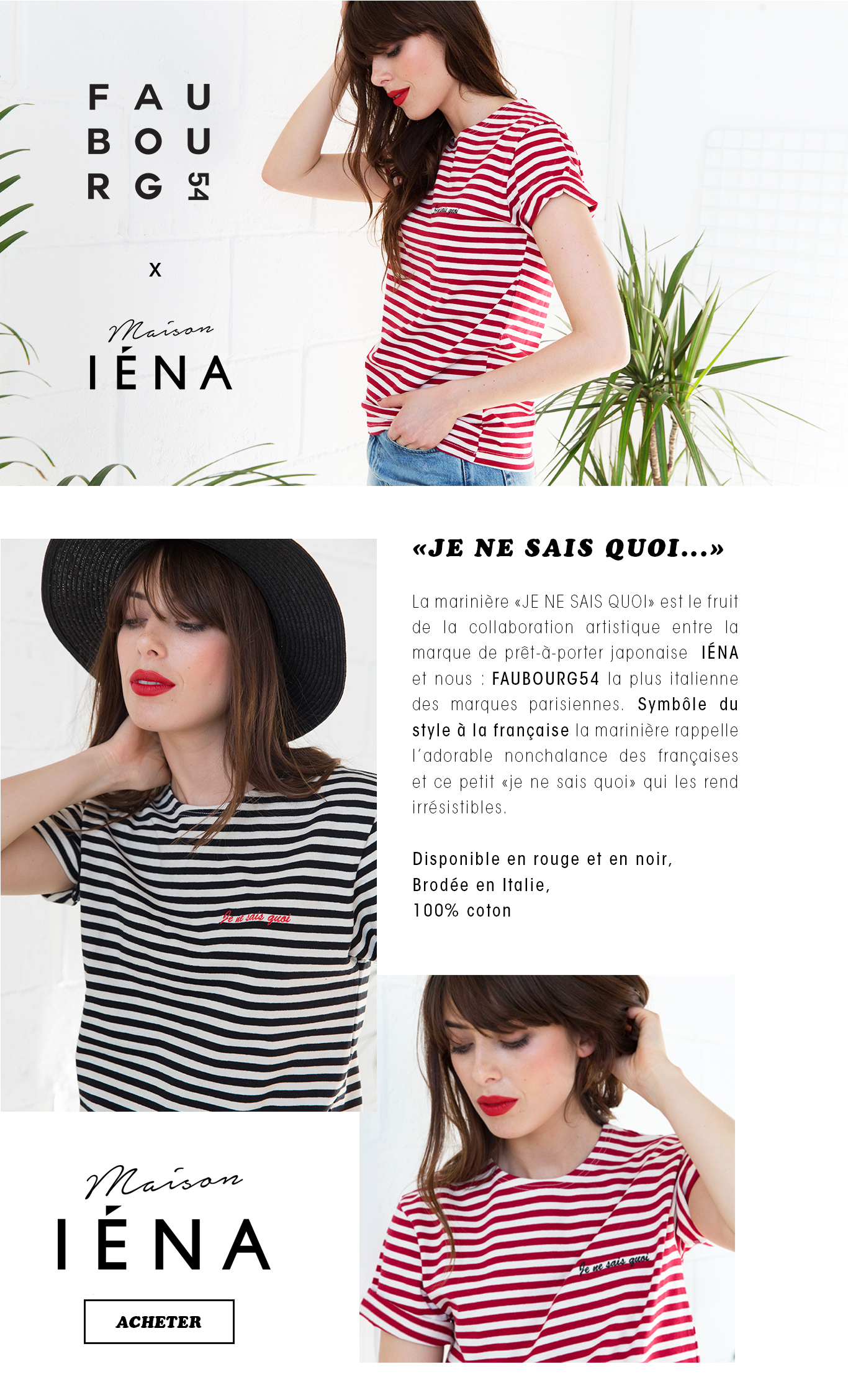 IENA_FR.jpg