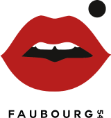 FAUBOURG 54